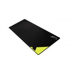Xtrfy XGP1-XL3 Gaming Mousepad (Extended)