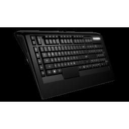 SteelSeries Apex 300 Gaming Keyboard Qwerty (US)