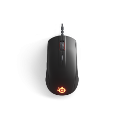 Steelseries Rival 110 (Black)