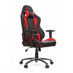AKRacing Nitro Gaming Chair (Rood) AK-NITRO-RD