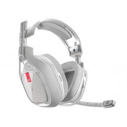 Astro A40 Headset TR White (PC)