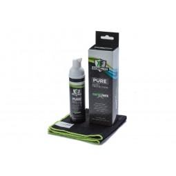 Kontrol Freek CleanFreek Protection