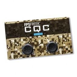 Kontrol Freek FPS Freek CQC (PS4)