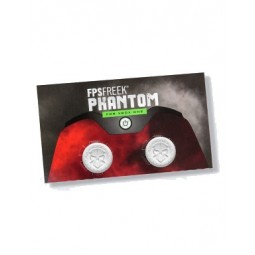 Kontrol Freek FPS Freek Phantoms (Xbox One)