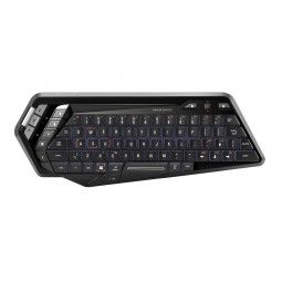 Madcatz STRIKE M Wireless AZERTY