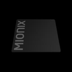 Mionix Alioth Gaming Mousepad (Large)