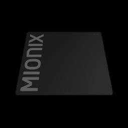 Mionix Alioth Gaming Mousepad (Medium)