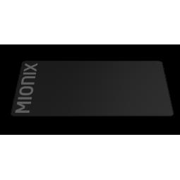 Mionix Alioth Gaming Mousepad (XXL)