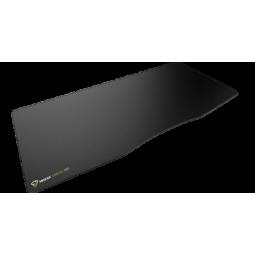 Mionix Sargas 900 Microfiber Gaming Surface Desk-Skin XXL