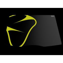 Mionix Sargas Gaming Mousepad (Large)