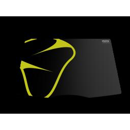 Mionix Sargas Gaming Mousepad (Medium)