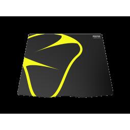 Mionix Sargas Gaming Mousepad (Small)