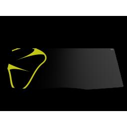 Mionix Sargas Gaming Mousepad (XL)
