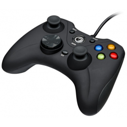 Nacon wired gaming controller (PC) (GC-100XF)