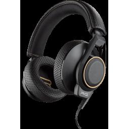 Plantronics Rig 600 Gaming Headset