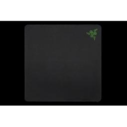 Razer Gigantus Gaming Mouse Mat