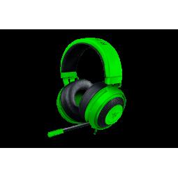 Razer Kraken Pro v2 (Green)